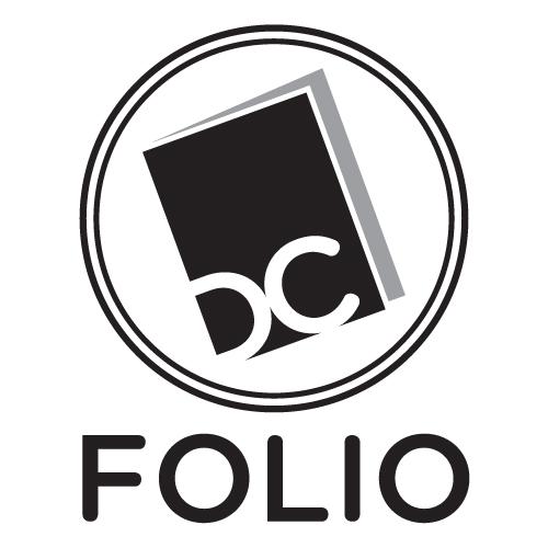 DC Folio