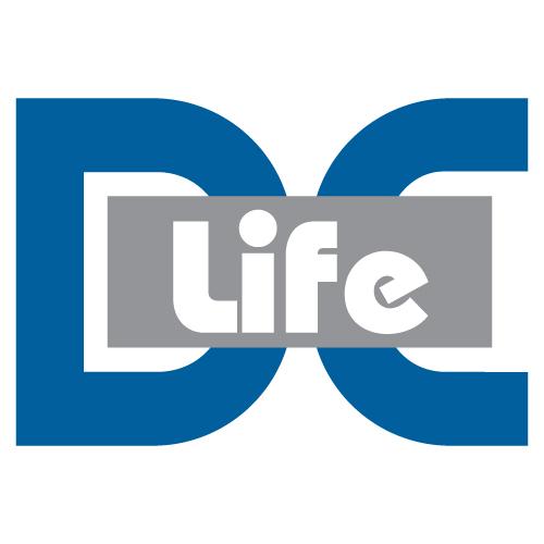 DC Life