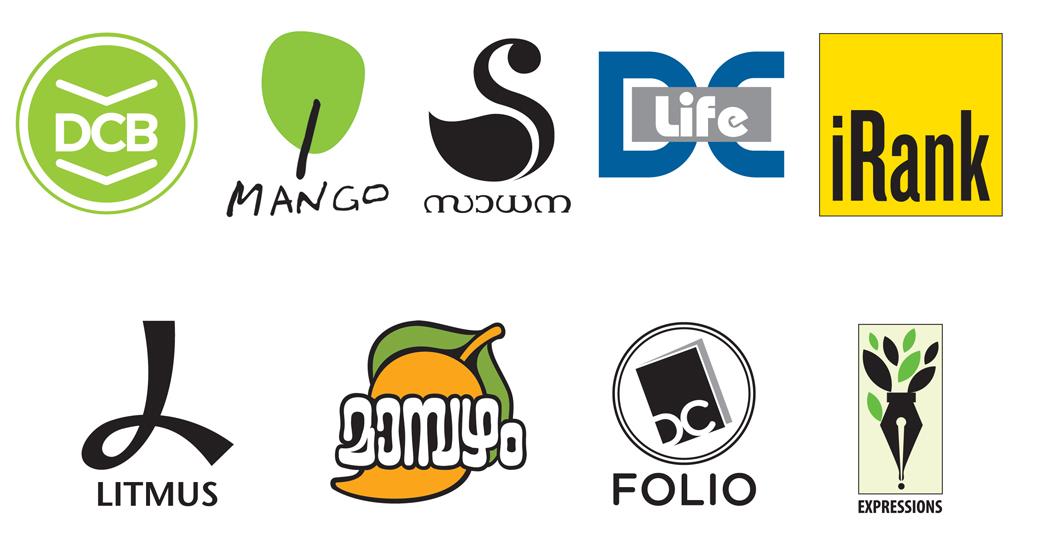 DC logos full
