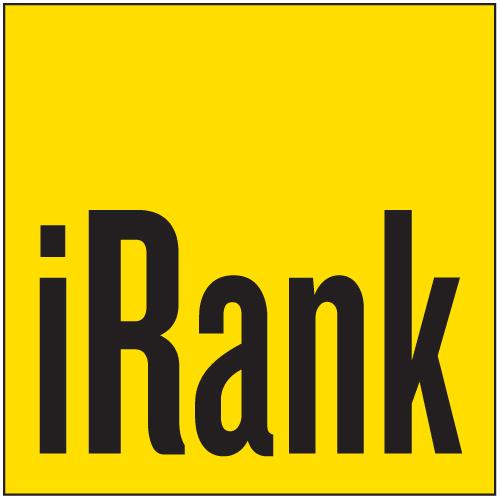 iRank