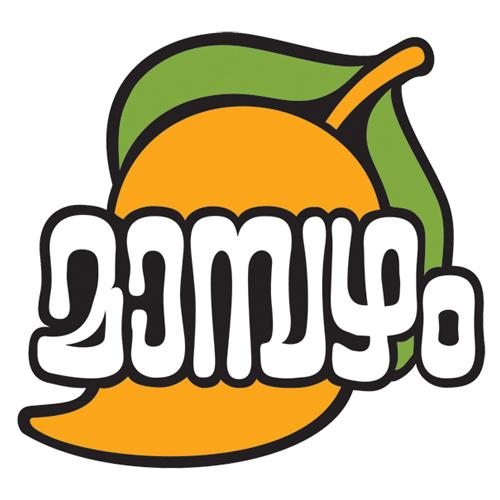 mambazham-logo