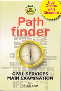 path-finder
