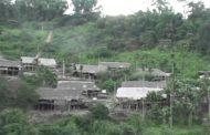അരുണാചലിലെ 'ബോംജ' ഏഷ്യയിലെ ഏറ്റവും സമ്പന്നരുടെ ഗ്രാമം