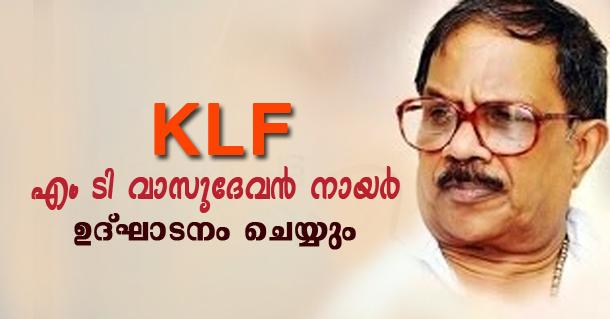 KLF-MT