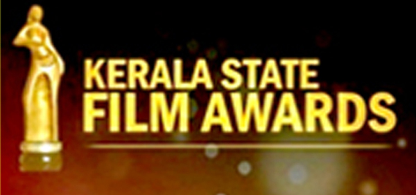 film-award