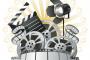 ഇന്റര് നാഷണല് ചില്ഡ്രന്സ് ഫിലിം ഫെസ്റ്റിവല്: രജിസ്ട്രേഷന് ആരംഭിച്ചു