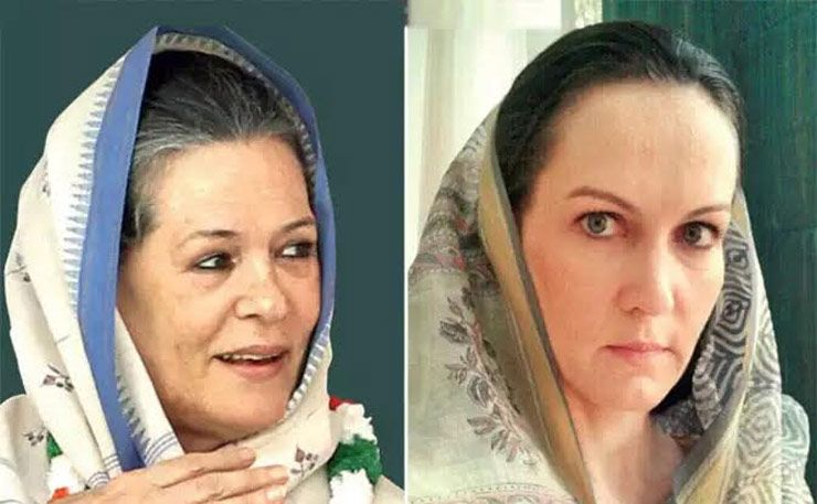 suzanne-bernert-will-play-sonia-gandhi-in-lsquo-the-accidental-prime-minister-rsquo-2-1516796501