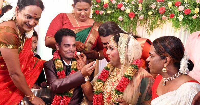 Surya-Ishaan-Wedding.jpg.image.784.410
