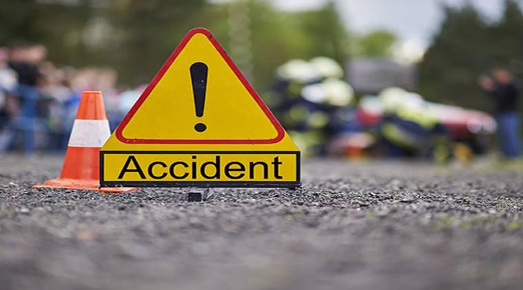 accident-759