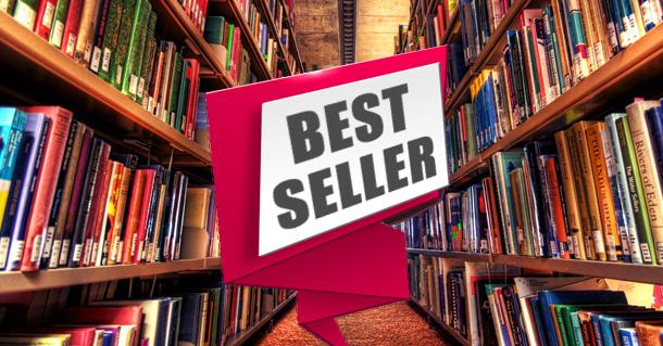 best sellar