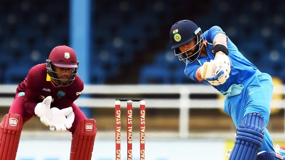 cricket-1st-odi-india-vs-west-indies_e0c6911c-5995-11e7-9dcc-cc63e7fed987
