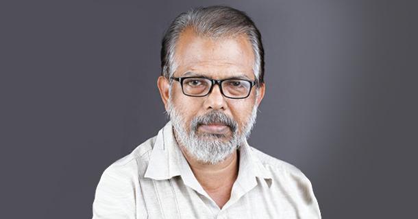 prabhakar