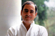 rajeev-gandhi