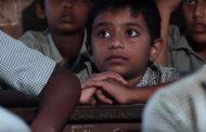 ഷോര്ട്ട് ഫിലിം മത്സരം 'എന്റെ പള്ളിക്കൂടക്കാലം'; വീഡിയോ കാണൂ, വോട്ട് ചെയ്യൂ, സമ്മാനങ്ങൾ നേടൂ…
