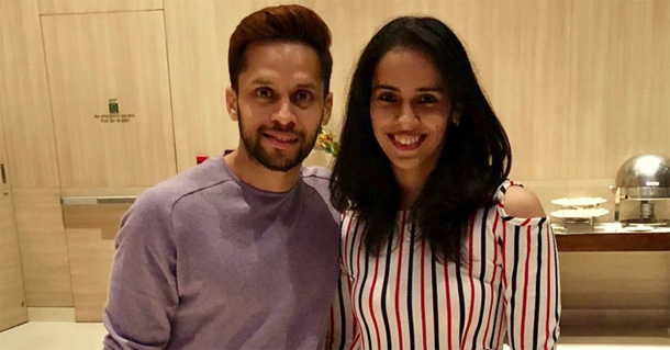 saina-and-kashyap
