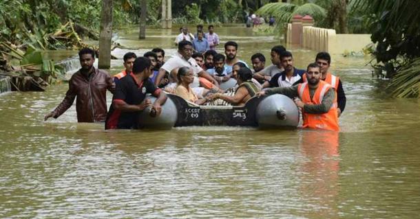 flood 4