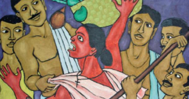 pachakuthira (2)