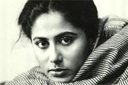 smitha-patil