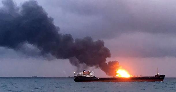 ship-fire