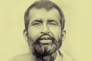 ശ്രീരാമകൃഷ്ണ പരമഹംസരുടെ ജന്മവാര്ഷികദിനം