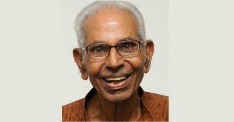 mk-madhavan-nair.jpg.image.470.246