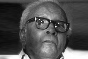 ഇ.എം.എസ് നമ്പൂതിരിപ്പാടിന്റെ ചരമവാര്ഷികദിനം