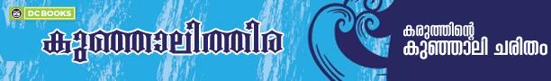 11 Kunjalithira header