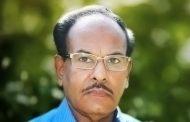 ആകാശവാണി മുന് വാര്ത്താ അവതാരകന് ഗോപന് അന്തരിച്ചു