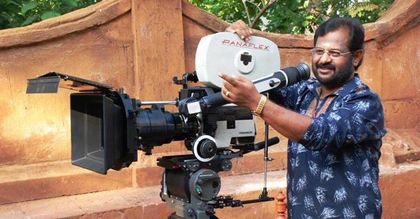 babu director