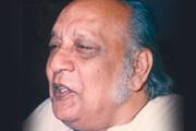 കെ.എം. തരകന്റെ ചരമവാര്ഷിക ദിനം