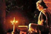 അദ്ധ്യാത്മരാമായണം പാരായണം- ആറാം ദിവസം