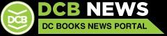 dcbooks