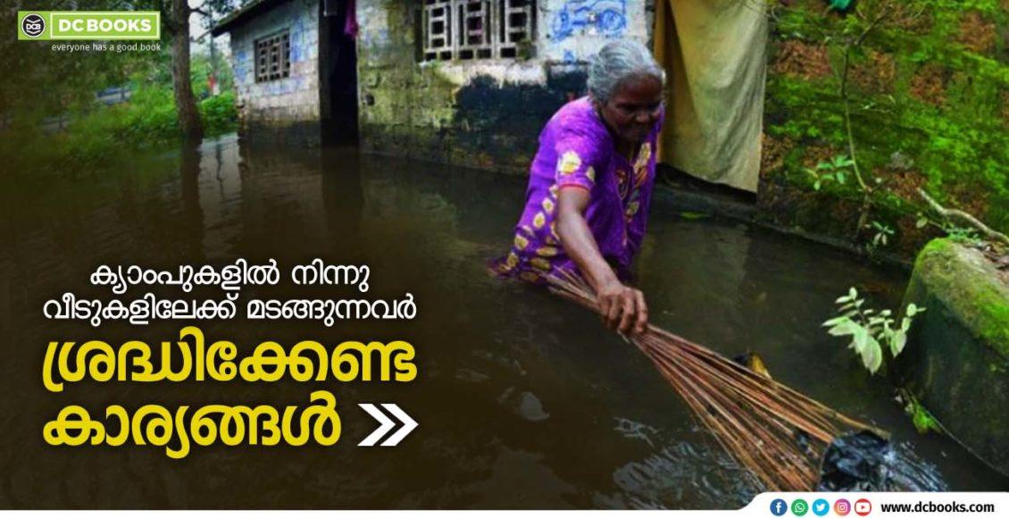 12 flood