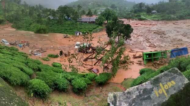 kerala-flood_dc