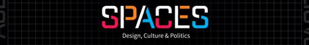 spaces header