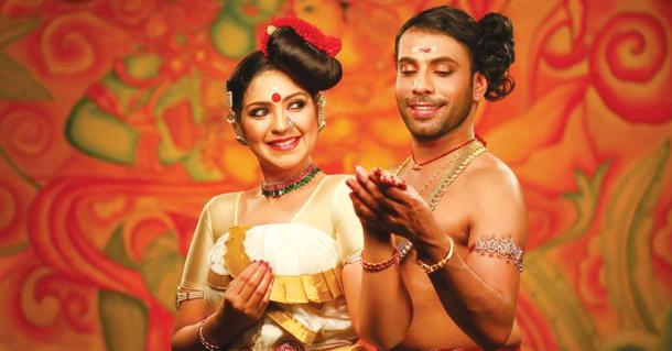 chaithanya-unni-indulekha