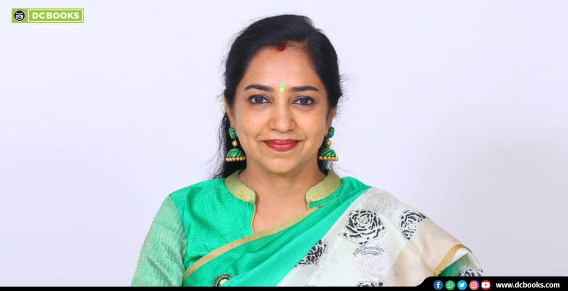 Tamilachi Thangapandian