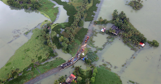 flood-kerala