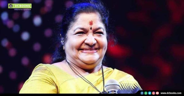 K S Chitra K s chithra tamil songs,singer chitra songs in tamil,chitra hits mp3,ks chitra tamil songs,chitra hits tamil,ks chitra songs,k s chitra tamil songs,k s chithra hits,k s chithra songs,k s very nice song & sweet voice too but this is not chitra's voice. k s chitra