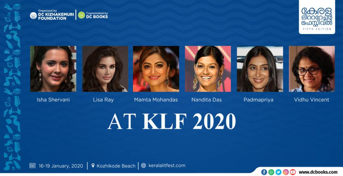 KLF speakers jan 1