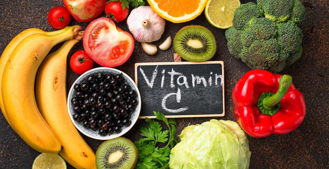 1800x1200_foods_with_vitamin_c_besides_oranges_slideshow