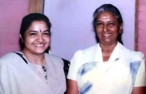K-S-Chithra-S-Janaki-File-Photo