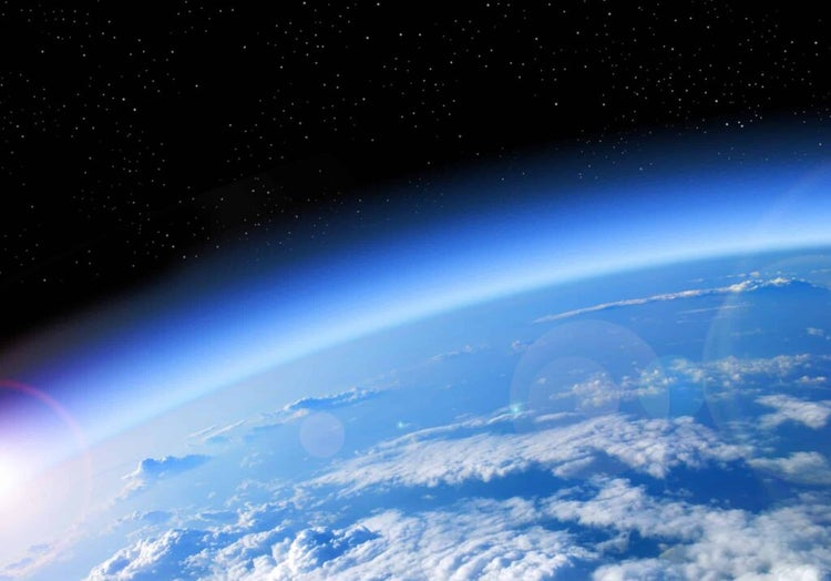 ozone-layer-2-scaled-1-1024×715