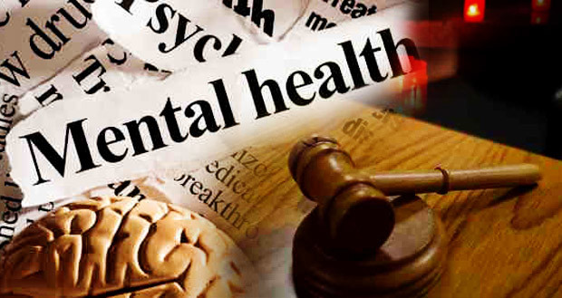 4-Philippine-Mental-Health-Act-of-2014
