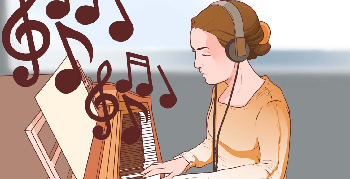 Learn-Piano-Songs-by-Ear-Step-9