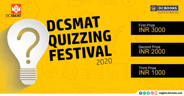 DCSMAT-june-27