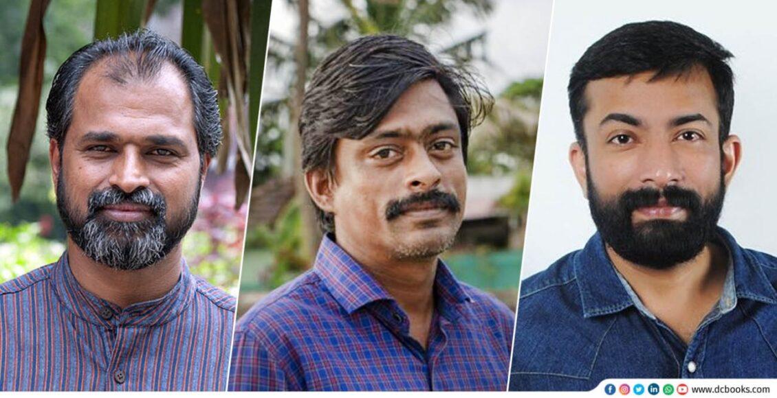 kerala state film awards 2020