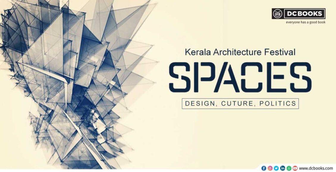 Kerala Architecture festival