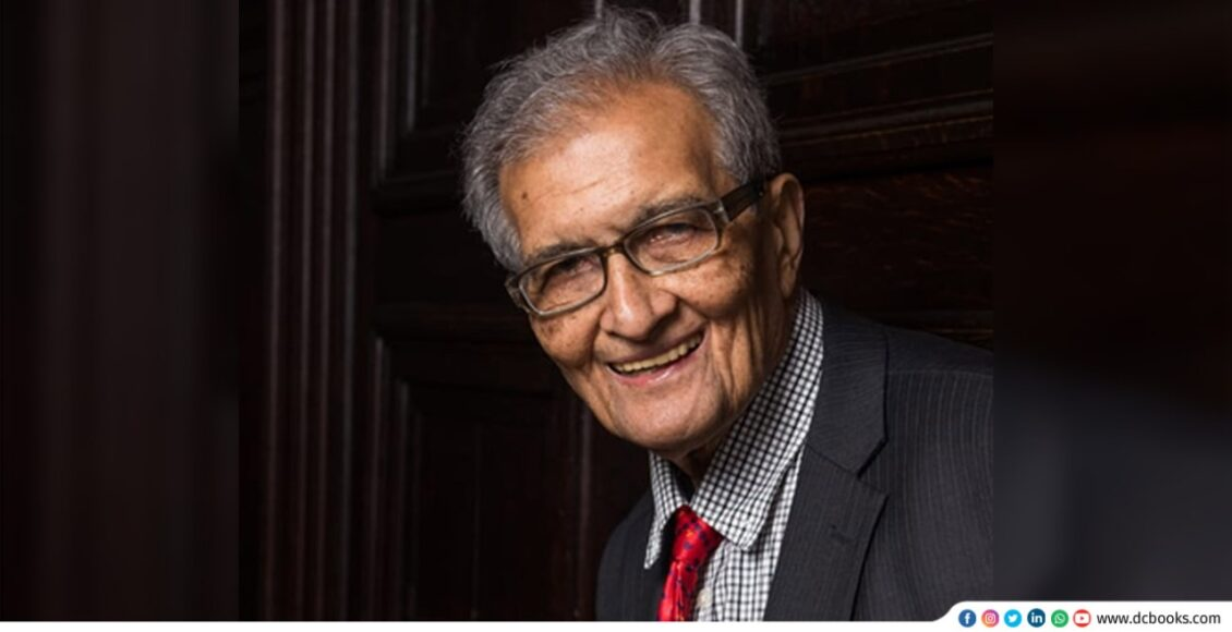 Nobel Laureate criticizes the government