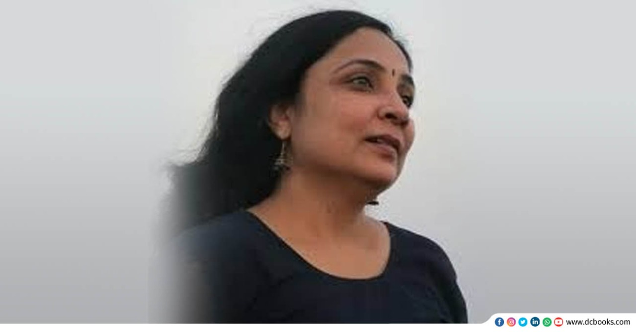 Shav Vahini Ganga